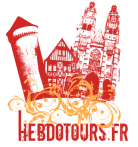 Hebdotours